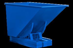 Tippcontainer Mega 1600L