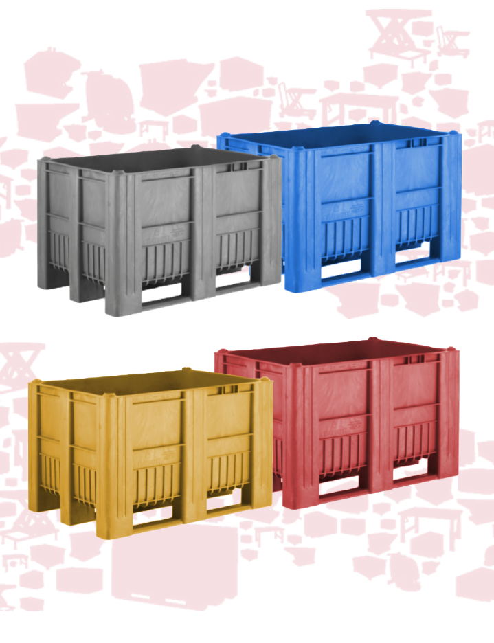 Plastcontainers heavy duty.png