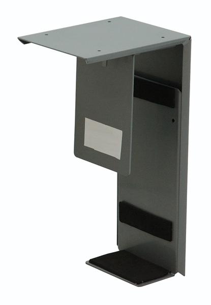CPU-hållare/Datorhårddisk-hållare, Hängande