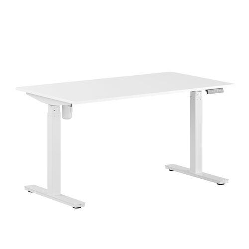 Höj- och sänkbart skrivbord, MoveUp 140V
