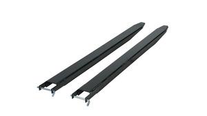 Truckgafflar, 1800x125x45 mm