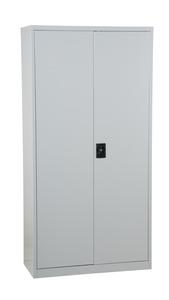 Förvaringsskåp, 1800x900x400 mm