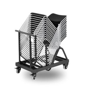 Möbelvagn till Nice-stol