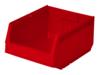 Modulback 300x150 mm | Flerpack