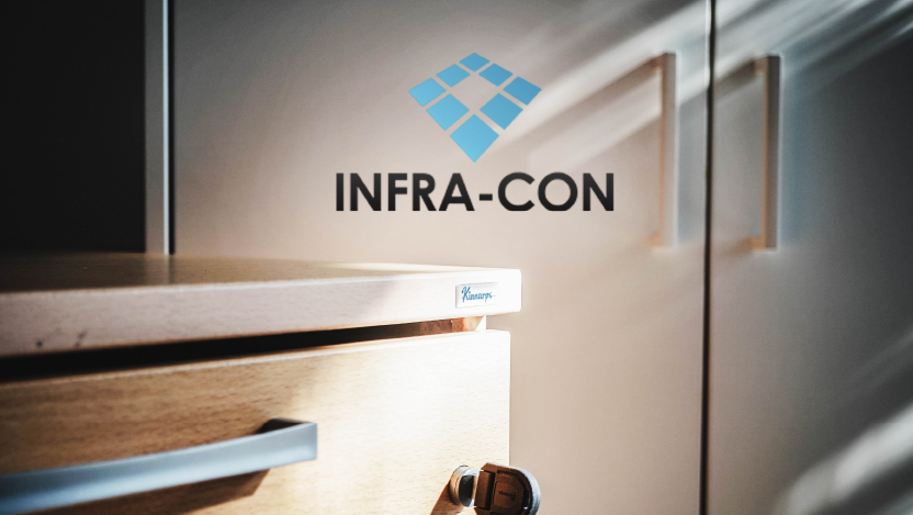 Infracon.png