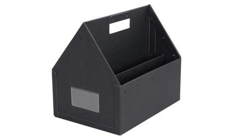 Mobil förvaringsbox