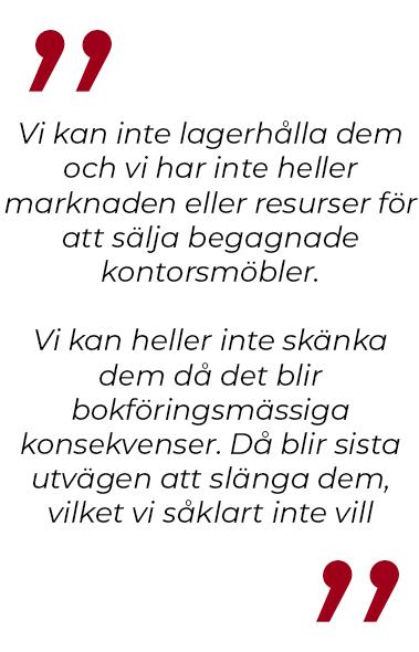 citateon2.png