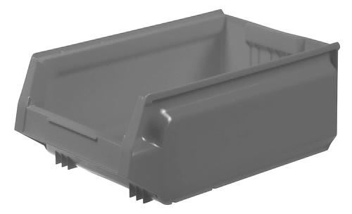Modulback 500x200 mm | Flerpack
