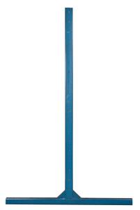 Grenställspelare Dubbel, 2500x1300 mm