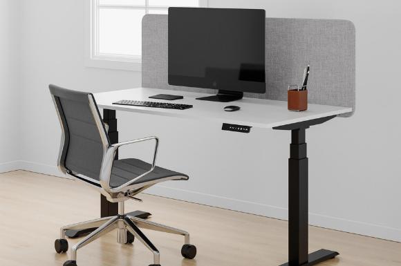 höj och sänkbart skrivbord för hemmakontoret.png