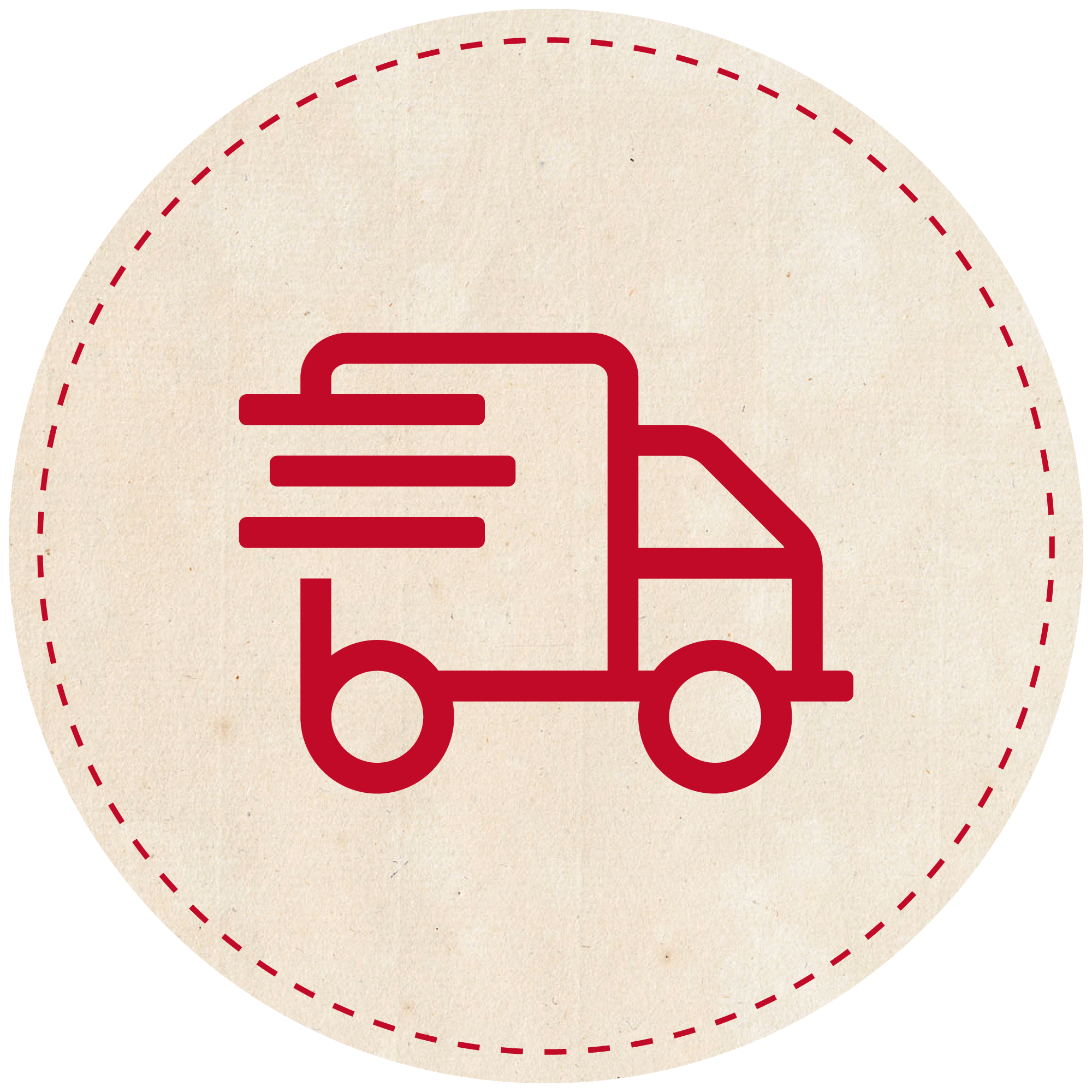 delivery-icon-movetech (1).png