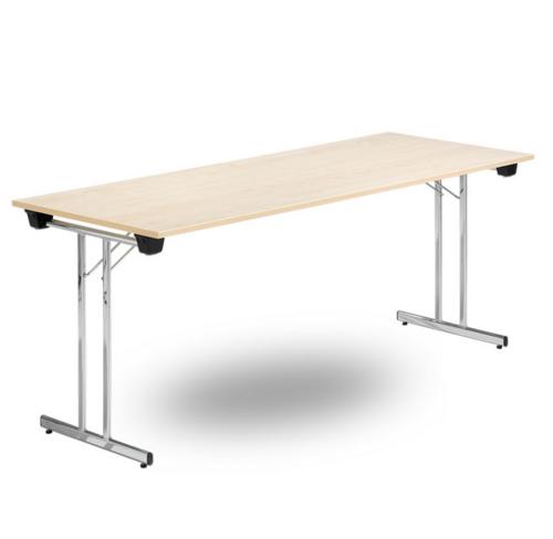 Bord, Dinner Style Ram 1800x700x730 mm