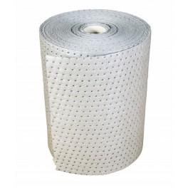 Absorbent Techsorb Universal Rulle 40cm x 80m Tunn