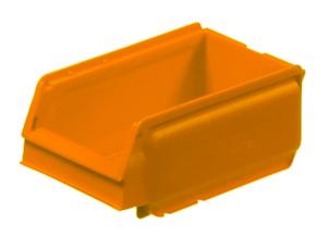 Modulback 170x105x75 mm | 20 st | Gul