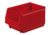 Modulback 250x130 mm | Flerpack