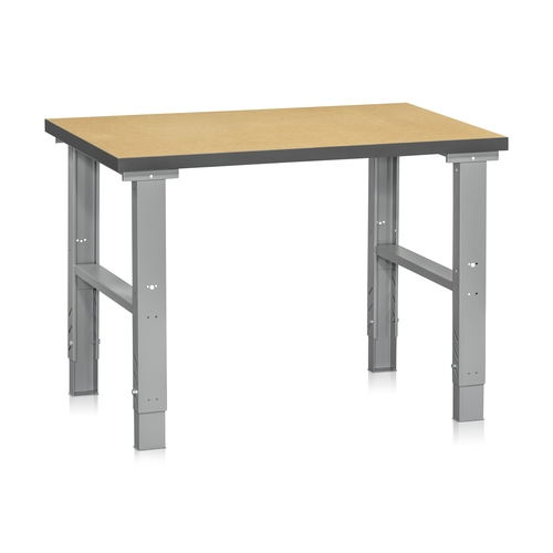 Arbetsbord 500kg | Board