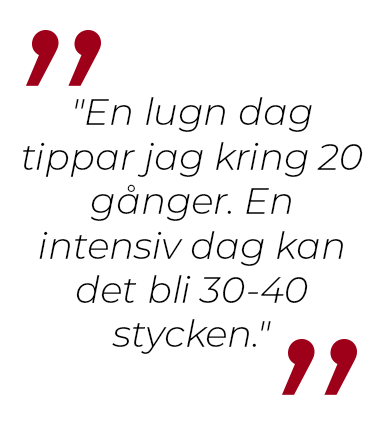 tippcontaine_tömma.png