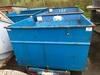 Begagnad tippcontainer 3000L