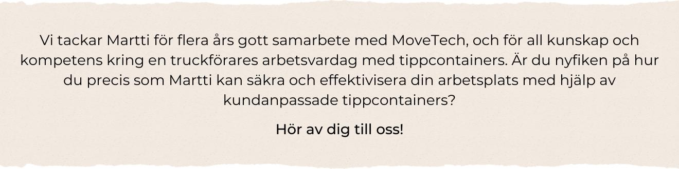 hör av dig till movetech (2).png