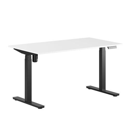 Höj- och sänkbart skrivbord, MoveUp 140S