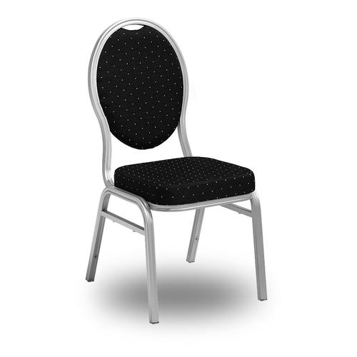 Staplingsbar stol, Class