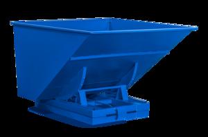 Tippcontainer Mega 3000L