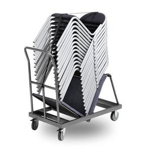 Möbelvagn till RX-stol