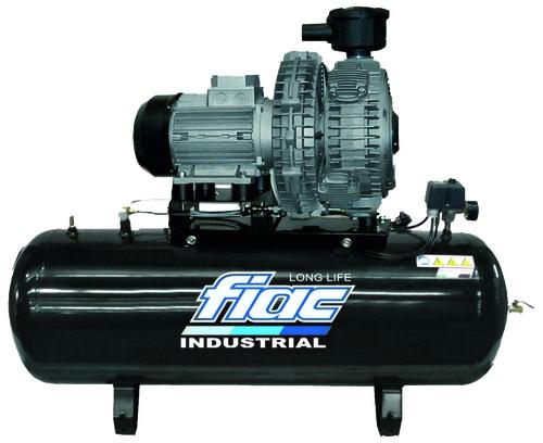 Kompressor oljefri STS200-800