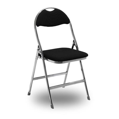 Smidig stol, Ark