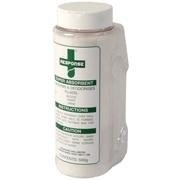 Pulver, Superabsorberande, 500 g