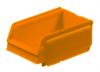 Modulback 170x75 mm | Flerpack