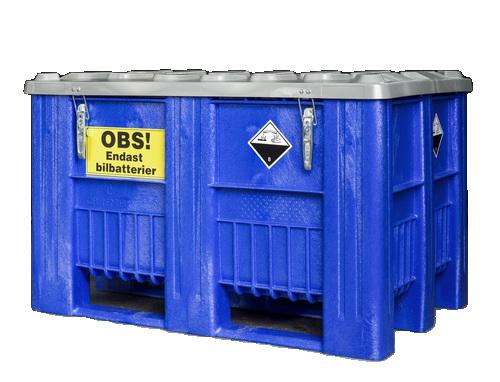 batterilåda.png