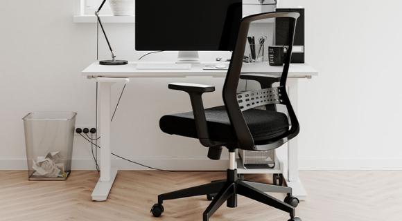 höj och sänkbart skrivbord med vev 120.png