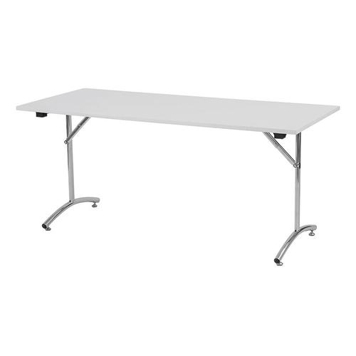 Foldy fällbart bord, längd 1800 mm