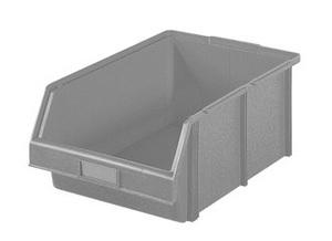 Lagerlåda 20L | 307x480x185 mm