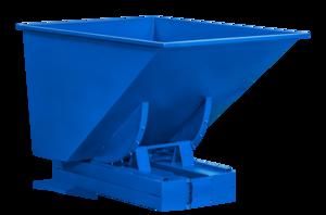 Tippcontainer Mega 1100L