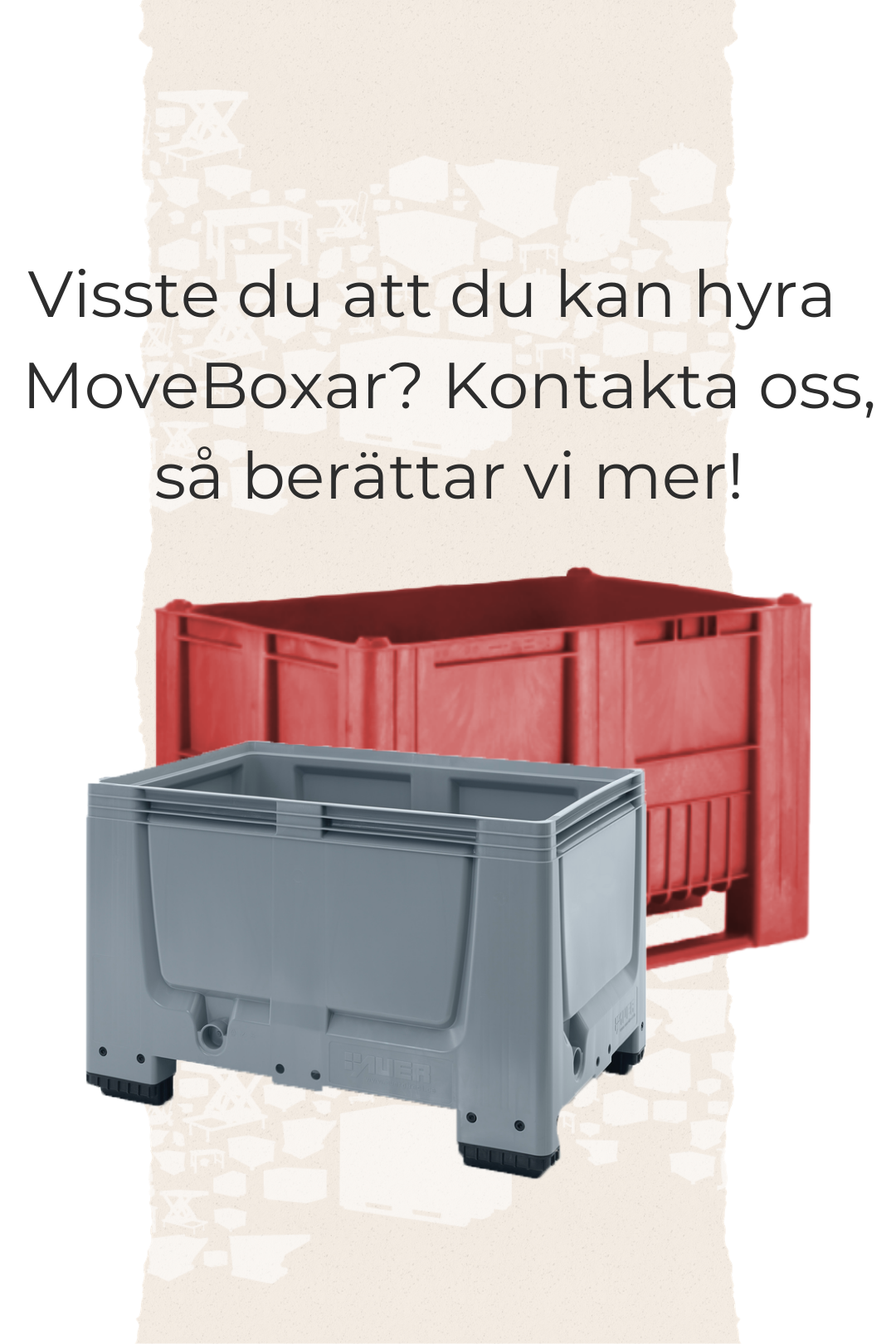 hyr plastcontainer heavy duty.png