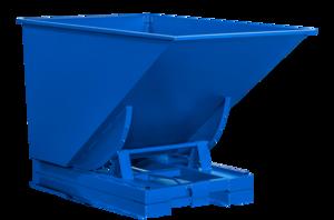 Tippcontainer Mega 2000L