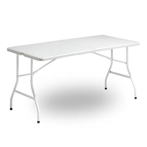 Half-bord fällbart och vikbart