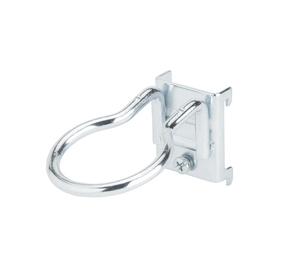 Ringkrok 40 mm 5-Pack