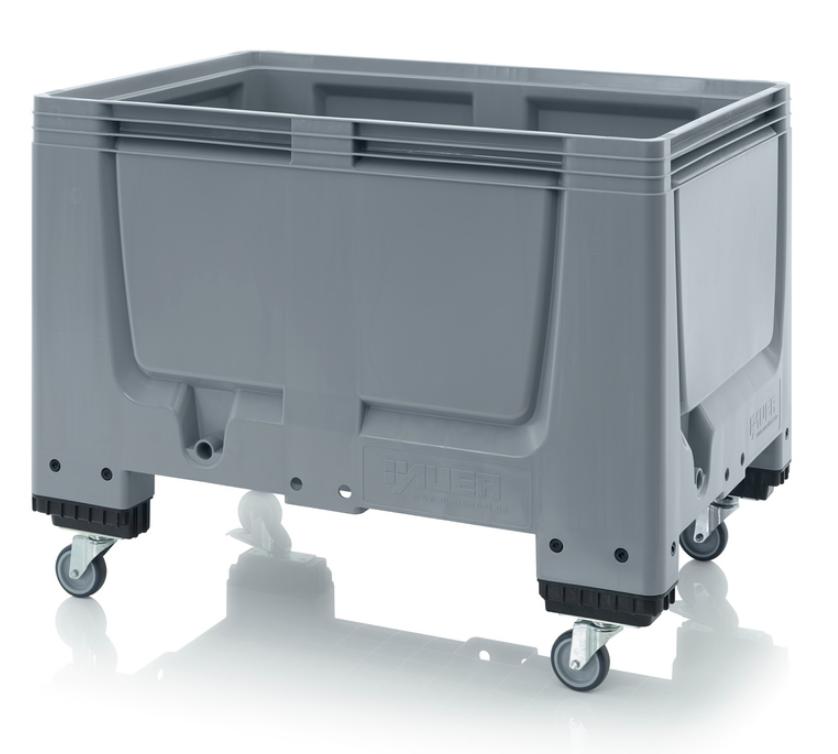 bogbox med hjul movebox standard.png