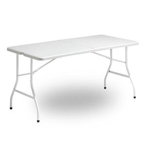 Half-bord 180, fällbart och vikbart