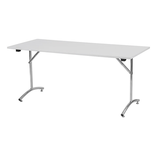 Foldy fällbart bord, längd 1200 mm