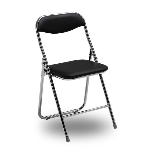Fällbar stol, Buffalo