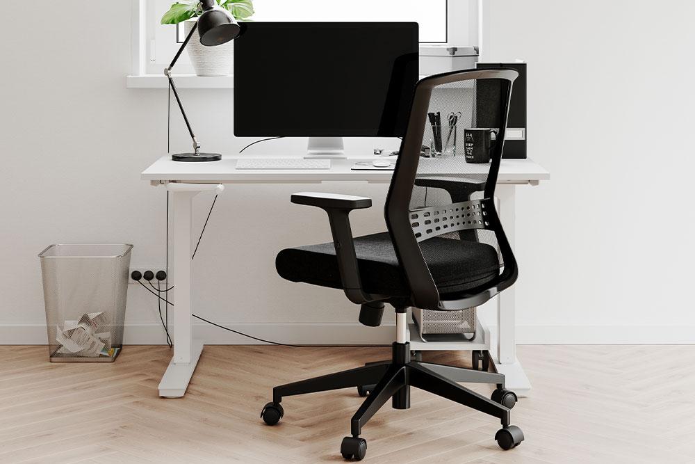 höj och sänkbart skrivbord med vev.jpg