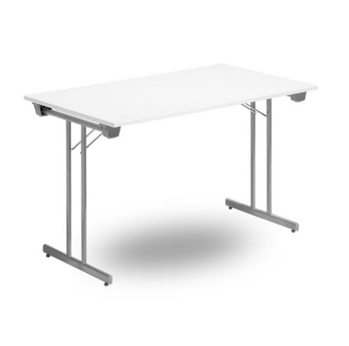 Fällbart skrivbord, FLITIG 1200mm