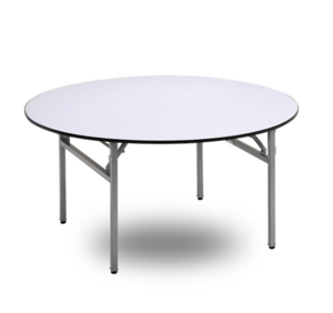 Bankett-bord D 1200