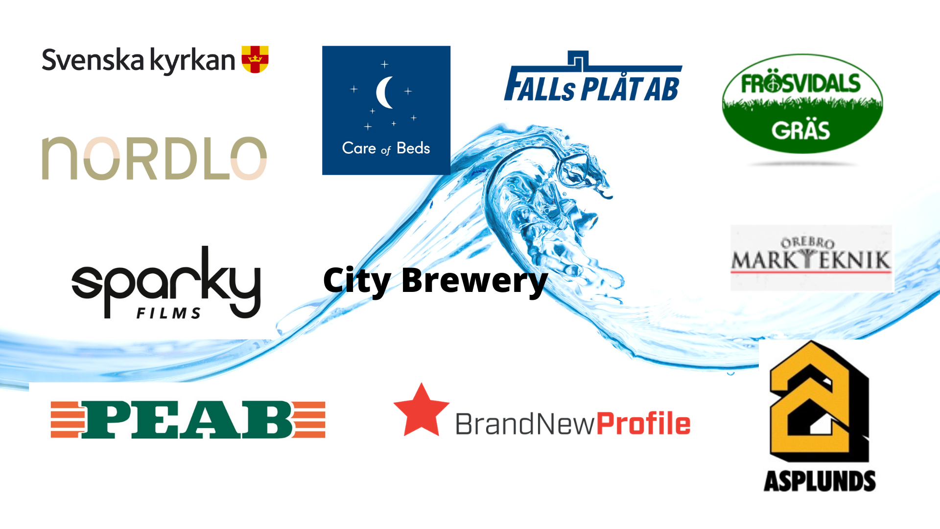 City Brewery.png