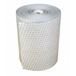 Absorbent Techsorb Universal Rulle