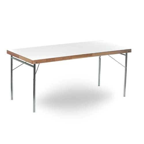 Fällbart bord, Gastro